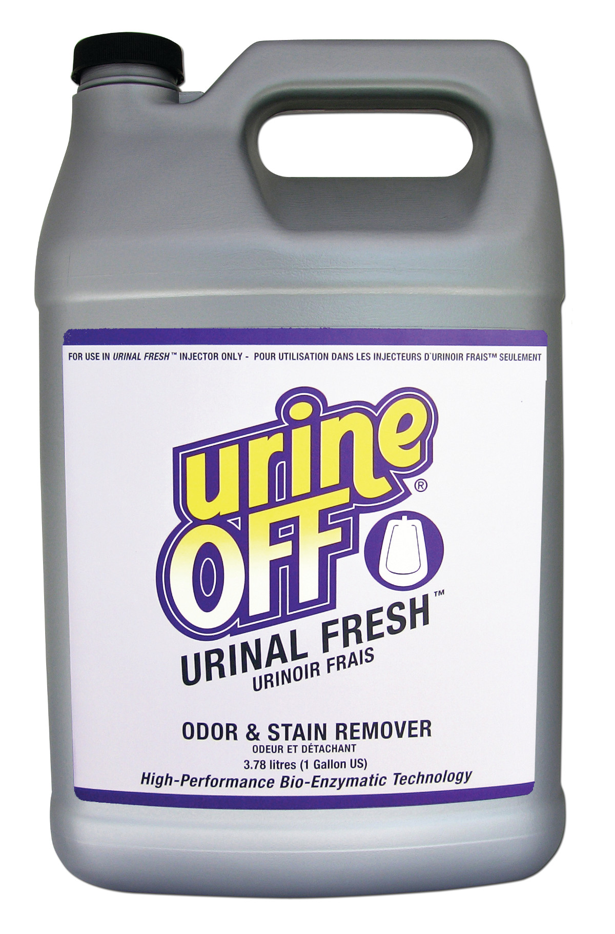 Urinal Fresh Gallon