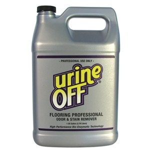 Flooring Professional Gallon
