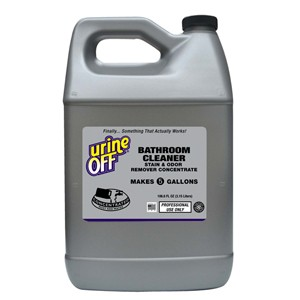 Bathroom Cleaner Fill-Pro Refill