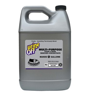 Multi-Purpose Cleaner Fill-Pro Refill