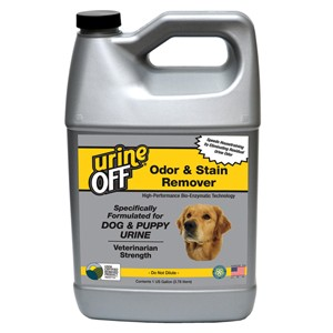 VET Dog & Puppy Formula Gallon
